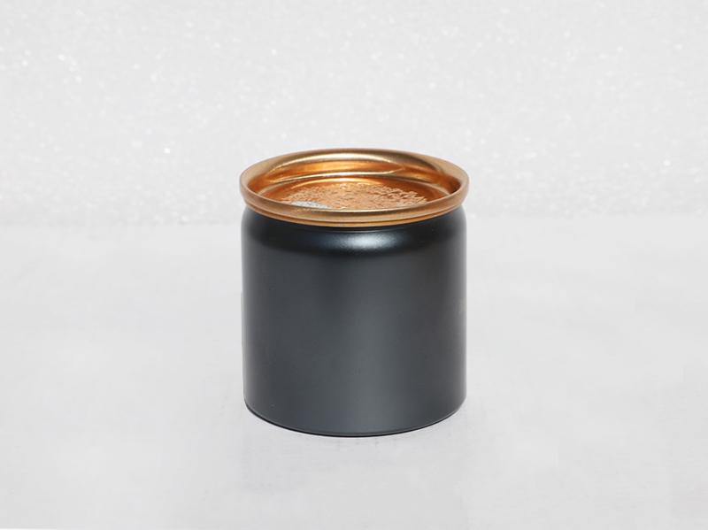 小罐茶盒定制